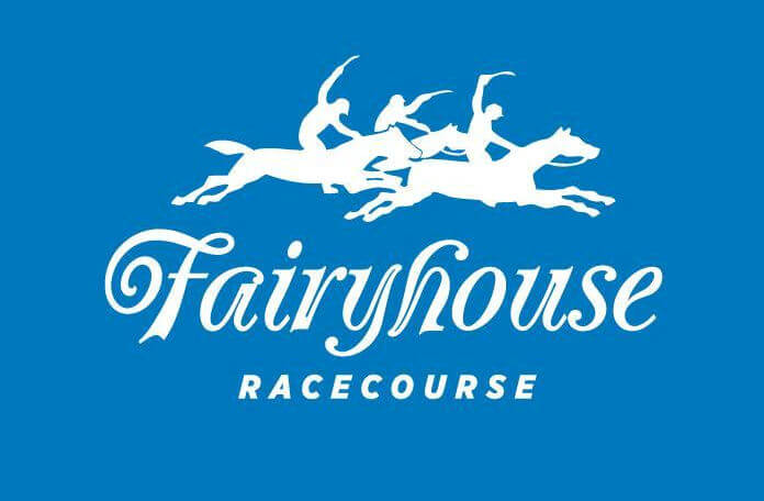 Fairyhouse March 29th
