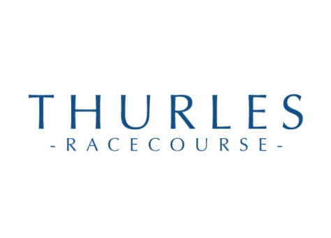 Thurles 24th March