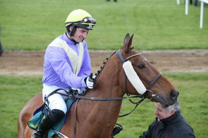 Punchestown 28th April
