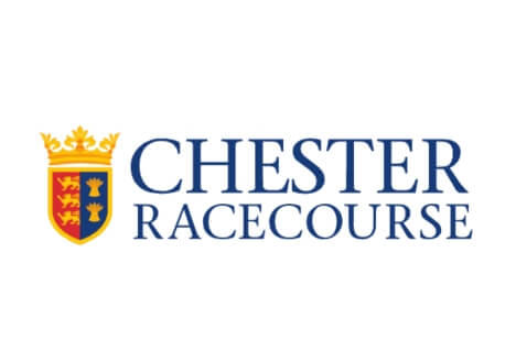 Chester 6th May