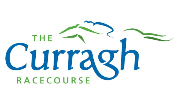 Curragh 21st May