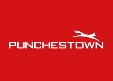 Punchestown 14th May