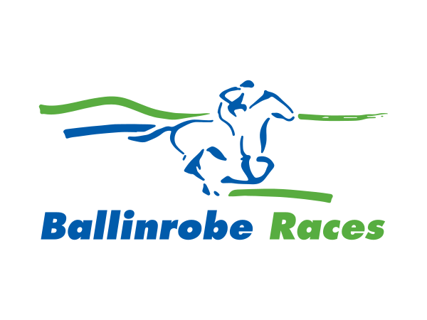 Ballinrobe 12th April