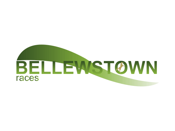 Bellewstown 8th July