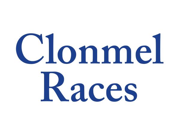 Clonmel 9th June
