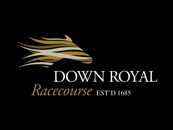 Down Royal 28th January