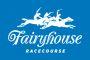 Fairyhouse 21st April