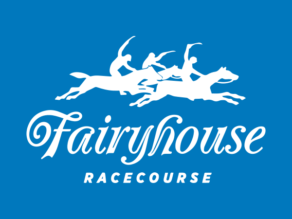 Fairyhouse 1st April