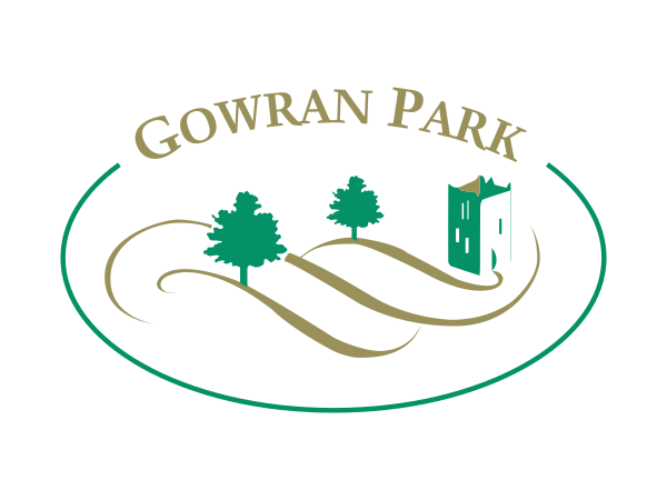 Gowran Park 25th November