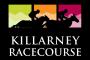 Killarney 24th August