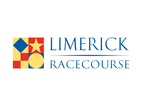 Limerick 30th May