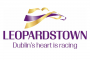 Leopardstown 17th August