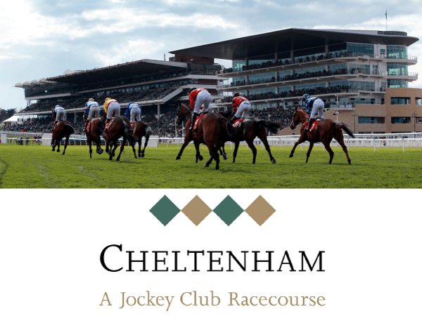 Cheltenham 15th March
