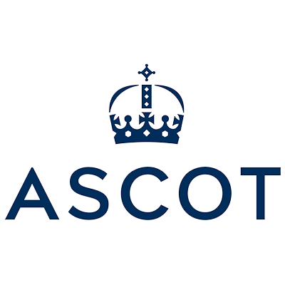 Royal Ascot 21st June