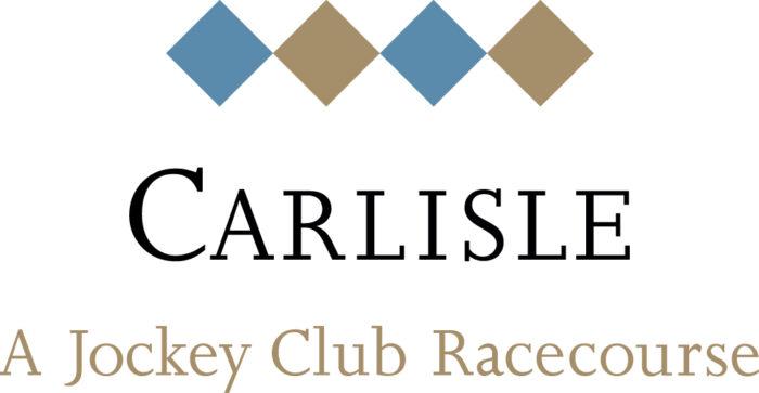 Carlisle 3rd December
