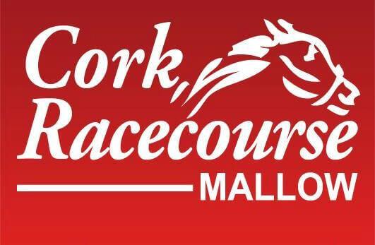 Cork 5th July