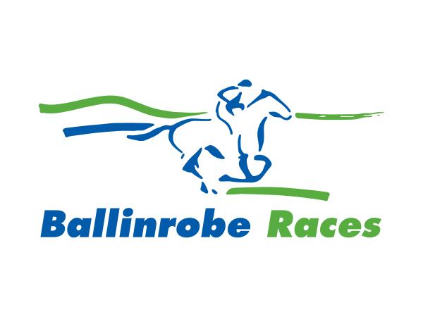 Ballinrobe 17th October