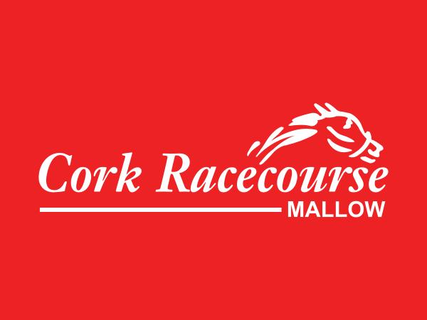 Cork 1st November