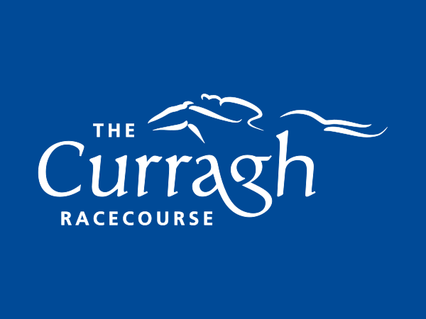 Curragh 14th August