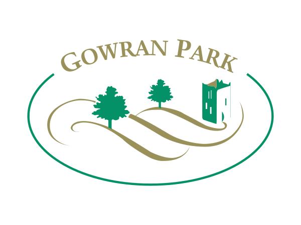 Gowran Park 11th June