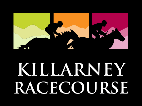 Killarney 9th May
