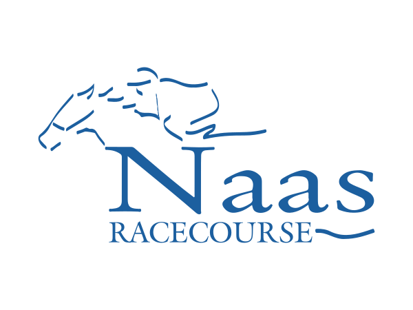 Naas 8th March