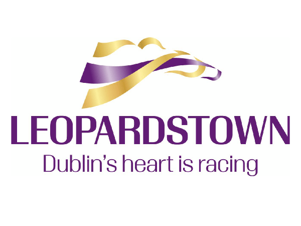 Leopardstown 14th May