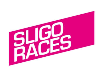 Sligo 5th August