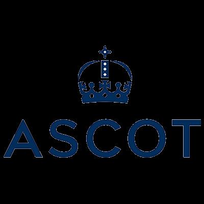 Ascot 19th June