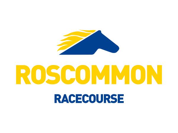 Roscommon 3rd August